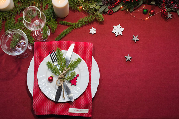 Grasshoppers_Holiday_Table