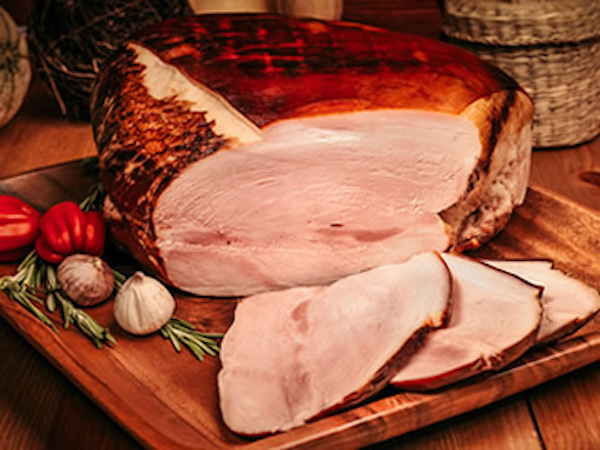 Fox_Country_Smokehouse_Ham_New_Boston